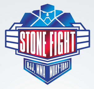 Primary_logo-stonefight
