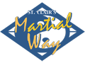 Primary_martial-way-logo