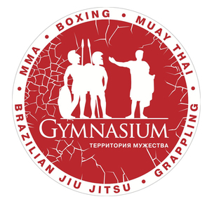 Primary_logo_gym