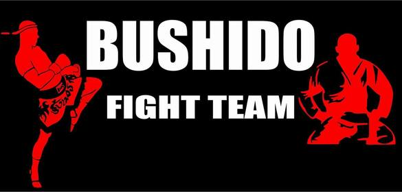 Bushido Fight Team