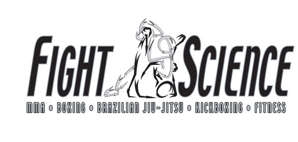 Fight Science MMA