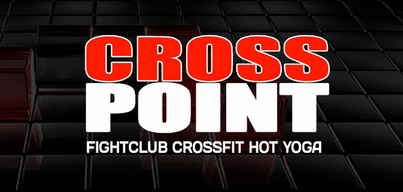 Cross Point Club